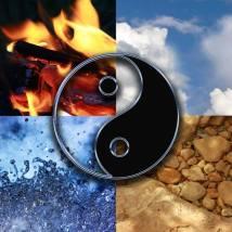 yinyang-elements