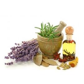 phytotherapie-fleurs-de-bach