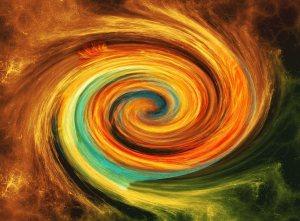 spirale LHC