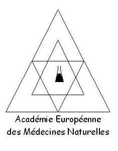 ecole naturopathie Lille