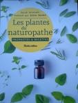 naturopathe Lille Valenciennes Douai