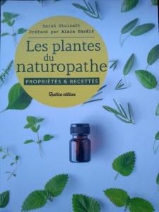 naturopathe Saint Amand les Eaux