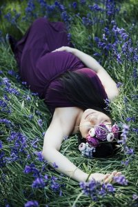 naturopathie et grossesse